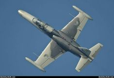 AERO L-159 Airplane Design, Fighter Jets, Aircraft, War, Vehicles, Jet Engine, Aviation, Car, Planes