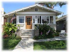 Coronado, California Vacation Rental by Owner Listing 173829