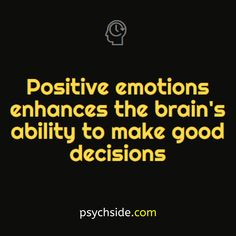 Psychological Facts or Psychology Facts Psycho Facts, Physiological Facts, Brain Facts, Psychology Facts, Made Goods, True Love, Positivity, Real Love, Optimism