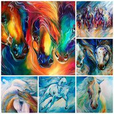 Order Fine Art Prints from Original Marcia Baldwin Oil Paintnigs