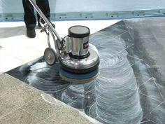 Jasa Poles Marmer Jakarta Limestone Flooring, Granite Flooring, Wood Laminate Flooring, Timber Flooring, Floor Restoration, Marble Polishing, Natural Flooring, Slate Stone, Marble Floor