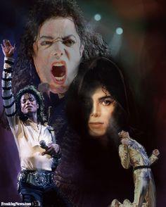 Jackson Family, Jackson 5, Michael Jackson Images, Michael Jackson Neverland, First Novel, History Books, Beautiful Soul, See Picture, Business Women