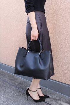 2249c579d2 ご指定の商品は現在販売しておりません。|ファッション通販ベイクルーズストア(BAYCREW S STORE)