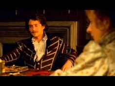 ▶ Elizabeth I (Helen Mirren)Part 2 - YouTube