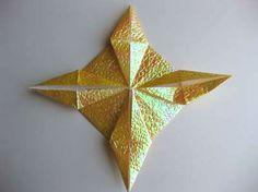 origami-diamond-star