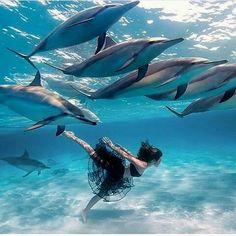 lifenowrocks.com . . . . . . . by  @nois7 #bestvacations #livetravelchannel #beachesnresorts #passionpassport #travelawesome #beautifuldestinations #beautifulhotels #travelingourplanet #wonderful_places #discoverglobe #bestplacestogo #awesomeglobe #hotelsandresorts #destinationearth #inspiredbyyou #exploringtheglobe #destinosesonhos#luxuryworldtraveler#mytravelgram#tasteintravel#traveldeeper#thegoldlist#awesomeearth#sceniclocations#travelandlife  lifenowrocks.com