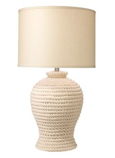 """NEW"" POSEIDON TABLE LAMP; HADLEY: GUEST ROOM BEDSIDE?"