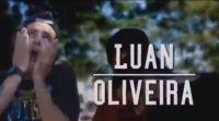 Vídeos Luan de Oliveira várias imagens -  Como já é muito comum em vídeos a gente sempre encontra algumas compilações do skatista brasileiro Luan de Oliveira, e este vídeo me chamou a atenção manobras pesadas entre muitas já