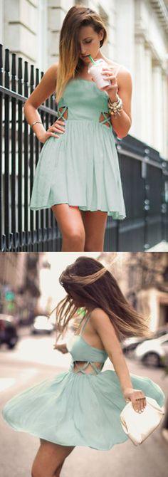 homecoming dresses,short homecoming dresses,cheap homecoming dresses,chiffon homecoming dresses,fashion homecoming dresses,