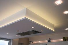 Küchenbeleuchtung_ems