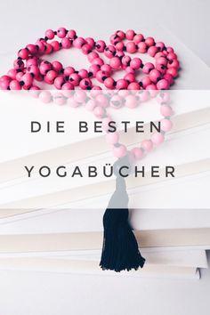 4 Mental Benefits of Yoga For A Better Mind Kundalini Yoga, Yin Yoga, Yoga Meditation, Ashtanga Vinyasa Yoga, Iyengar Yoga, Yoga Challenge, Yoga Inspiration, Ayurveda, Yoga For Mental Health