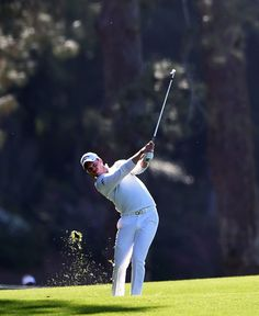 "#Golf Golf News On Golf: Englishman Rises in the Late-Afternoon Augusta Sun: DetikZone.ORG – News time we quoted from "" On Golf:…"