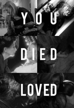 American Horror Story You Died Loved Tate Quotes Evan Peters, American Horror Story Quotes, Tate And Violet, Violet Ahs, My Sun And Stars, Horror Show, Ex Machina, Film Serie, Coven