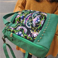 The best online site www.alifashion777.com hot sale High quality traveling Embroidered bag fashion design Purse with the low price and free shipping. More questions: skype: alifashion777; email: sales@alifashion777.com; whatsapp: 0086-186-8780-0583.
