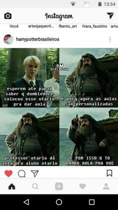 KKKKK Estilo Harry Potter, Harry Potter Voldemort, Mundo Harry Potter, Harry Potter Magic, Harry James Potter, Harry Potter Tumblr, Harry Potter Universal, Harry Potter Hogwarts, Harry Potter Memes
