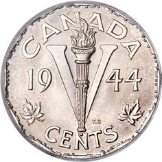 complete database listed source of Canadian circulation currency coins for the past, present and future. Rare Coins Worth Money, Valuable Coins, Canadian Coins, Canadian History, Canadian Army, Coin Worth, Coin Values, Old Money, World Coins