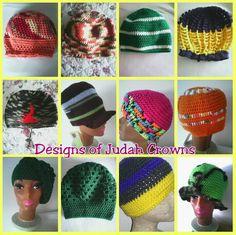 www.designsofjudah.bigcartel.com