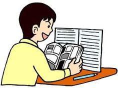 Conceptualización de la lectura y escritura - http://materialdidactico.org/conceptualizacion-de-la-lectura-y-escritura/