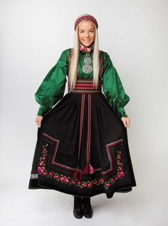 Norway, Pandora, Bomber Jacket, Outfits, Fashion, Clothes, Moda, Suits, Bomber Jackets