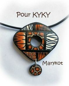 fauve-Marykot.jpg - Love this piece by Marykot!