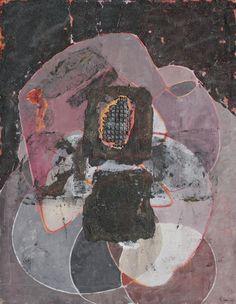 sin título_7958, cuadro original, Óleo sobre Lienzo, comprar cuadros