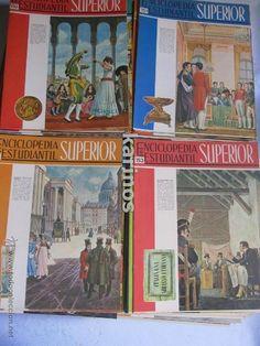 Enciclopedias de segunda mano: - Foto 36 - 51565356