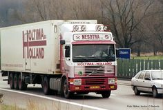 Volvo Holtima.jpg
