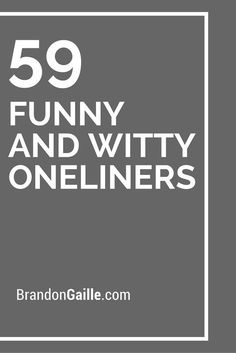39 humorous and witty voicemail greetings random stuff 59 funny and witty oneliners m4hsunfo