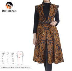 31 Best fashion images  7a1e27b38c