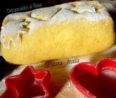 pasta frolla facile, una base per crostata morbida e leggera con patate per sostituire il burro. Frolla al limone, frolla leggera, pasta frolla per biscotti
