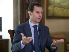 The U.S. Treasury announced on Monday 271 new sanctions in Syria following a chemical weapons attack on April 4 that killed dozens of people.