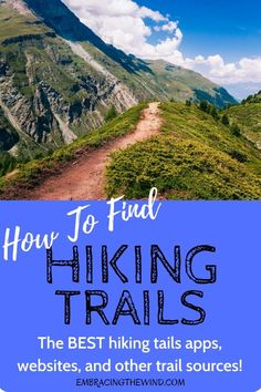 Hiking Dogs, Camping And Hiking, Hiking Trails, Backpacking, Hiking Guide, Camping Stuff, Hiking Gear, Camping Hacks, Travel Guide