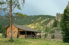 The best of all worlds - Yellowstone area ranch this summer! Elkhorn Ranch - MT - South of Bozeman, MT