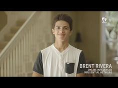 @BrentRivera  #forgiveforpeace  I love you BRENT!!!! and I just love this...