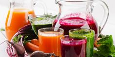 Detoxen: wat is wel en niet gezond? Fit & Gezond, Gezondheid - Margriet