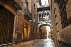 Barselona Gidilmesi Gereken Yerler https://gezimanya.com/ispanya/barselona-gezilecek-yerler   Gezimanya