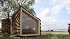 Ready-Made Residences: 14 of the Coolest Prefab Homes