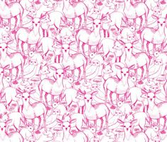 Pink_woodland_repeat_shop_preview