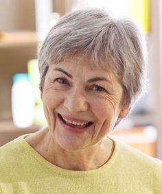 Health Journal: Noul tratament antirid de 28 de zile. Cure, Health Tips, Medicine
