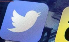 New Twitter feature allows users to mute notifications from unknown accounts
