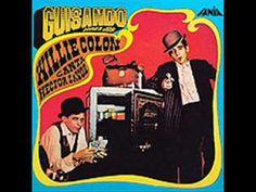 I WISH I HAD A WATERMELON  WILLIE COLON  HECTOR LAVOE - YouTube Latino Art, Salsa Music, Latin Music, I Wish I Had, 2000s, Watermelon, Pop, Classic, Youtube