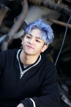 Kim Woojin Stray Kids