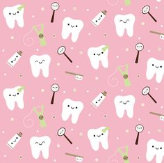Dental Health Important Dental Hygiene School, Dental Life, Dental Art, Dental Humor, Dental Assistant, Dental Hygienist, Dental Health, Dental Photos, Dental Images