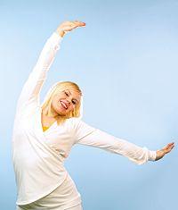 Kymmenen hyvää syytä venytellä / www.fit.fi Fitness, Sports, Photography, Hs Sports, Fotografie, Photograph, Sport, Photo Shoot, Fotografia