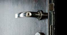 Image result for tugendhat villa door handles