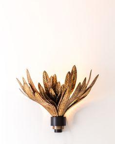 LAMPADA 049 - DIMOREGALLERY