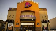 """San Francisco Taco Bell location applies for beer and wine license, targets millennial consumers - Booze at Taco Bell, what next? For a weekly recap of restaurant news, ideas and articles, subscribe to the weekly """"Restaurant Newsletter"""" delivered free via email every Tuesday at http://pos-advicenewsletter.com/"""