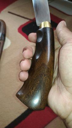 indonesia local knive