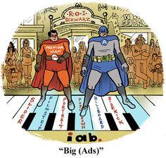 """Big (Ads)""    http://www.adexchanger.com/comic-strip/adexchanger-big-ads/#more-53326"