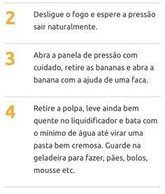 Biomassa de banana verde 2